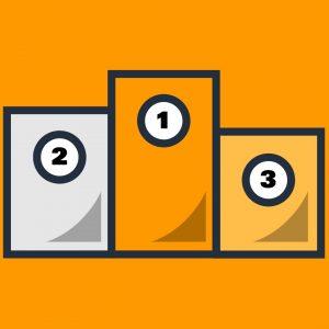 Damit dein Produkt beim Amazon Produkt Launch nicht versagt, solltest du schon bevor du damit beginnst, dein Produkt optimiert haben.