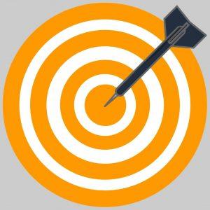 Mission Completed! Ziel erreicht, mit einem guten Amazon Produkt Launch kannst du sehr erfolgreich deine Produkte in den Markt einführen.