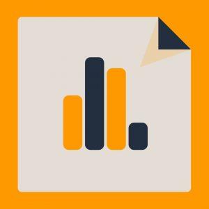 Du musst den Amazon Ranking Algorithmus gut verstehen, damit dein Amazon Produkt Launch erfolgreich wird.