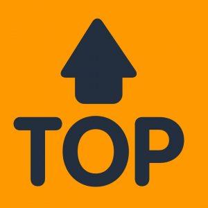 Ein optimiertes Produkt Listing hilft enorm ein gutes Produkt gut zu launchen - Amazon Produkt Launch Blogbeitrag.