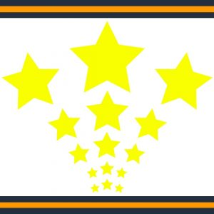Amazon Bewertungen oder Amazon Reviews sind ein wichtiger Bestandteil eines guten und erfolgreichen Amazon Produkt Launch.