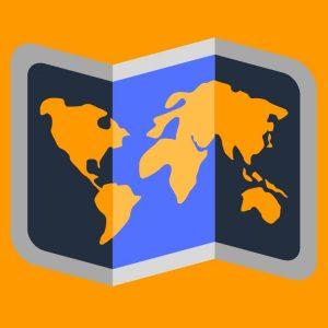 Wo findet man gute Hersteller für ein Amazon FBA Business?