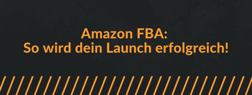 Hauptbanner-FBA-Launch-Checkliste