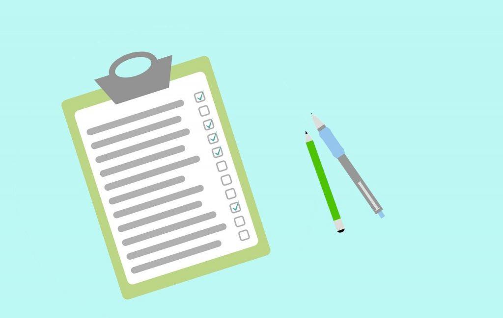 amazon-fba-checkliste
