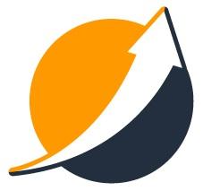 Das ist das Logo von AMZ Listing, der Website für Amazon Seller und denen die es noch werden wollen. Auf der Website www.amz-listing.com gibt es umfangreiches Wissen zum Thema Amazon FBA.