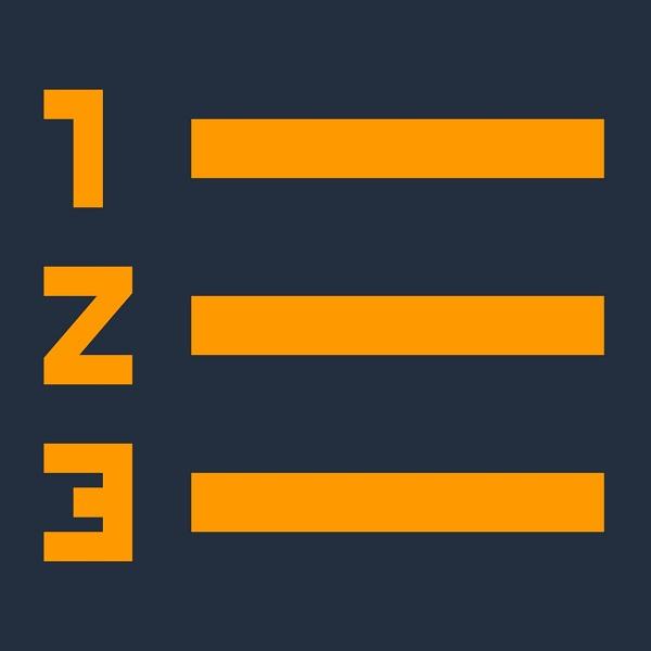 Alles über eine sehr gute Amazon Bullet Points Formatierung erfährst du in diesem Blog.