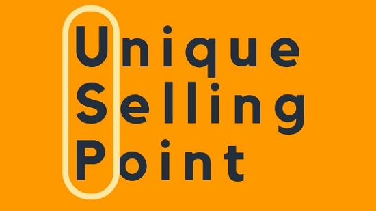 Der oder besser die USP's - sprich Unique Selling Points - deines Produktes sollten in den Amazon Bullet Points perfekt hervorgehoben werden.