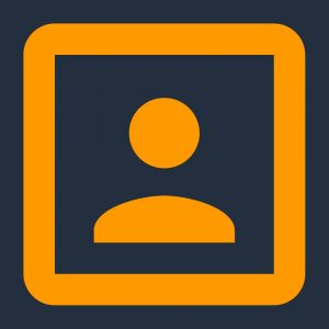 Amazon Seller Central Account erstellen, darf auf deiner Amazon FBA Checkliste nicht fehlen.