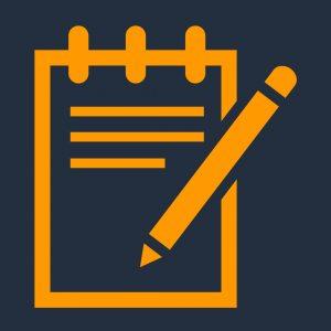 Ein perfektes Amazon Listing ist einer der Grundpfeiler eines erfolgreichen Amazon FBA Business. Mehr dazu auf in dieser Amazon FBA Checkliste.
