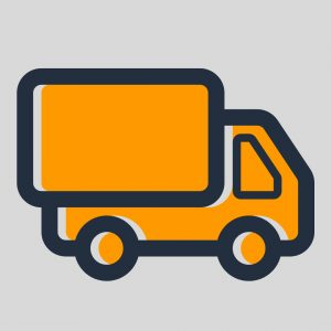 Deine Ware von dir zuhause oder einem Lager zu Amazon senden, sollte auch ein Bestandteil deiner Amazon FBA Checkliste sein.