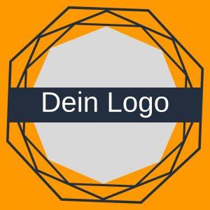 Wann du auf dem Weg zu deinem Amazon FBA Business ein Logo brauchst, erfährt du in diesem Blogbeitrag über die perfekte Amazon FBA Checkliste.