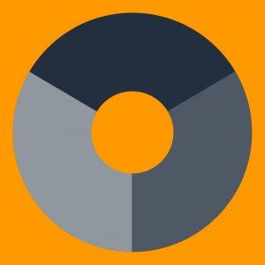 AMZpro, eine gute, verlässliche Anlaufstelle, wenn es um eine Qualitätskontroole für dein Amazon FBA Business geht.