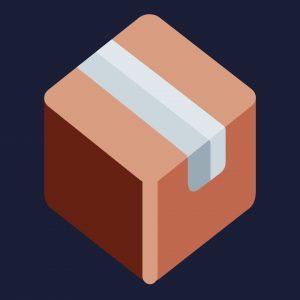 Wenn du bereits mit deinem Amazon FBA Produkt am Markt bist, solltest du deine anfallende Verpackung bei einer Firma für Verpackungslizensierung anmelden. Amazon FBA Checkliste