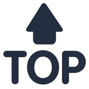 Die Voraussetzung vor einem Amazon Launch ist ein top Amazon Listing.