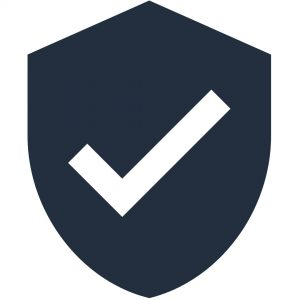 Reach Zertifikat Pflicht bei Amazon FBA.