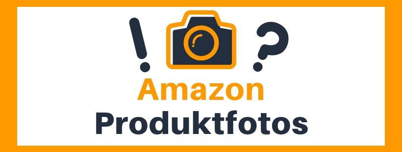 Was wirklich wichtig ist für Amazon FBA Produktfotos