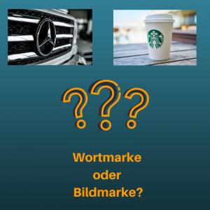 wortmarke-bildmarke-fba-markenanmeldung