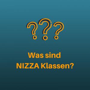 was-sind-nizza-klassen