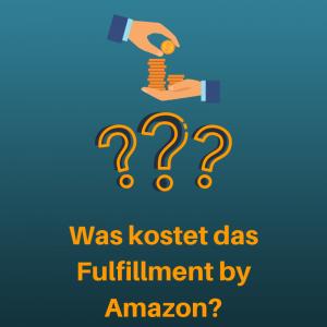 Amazon-FBA-Kosten-1