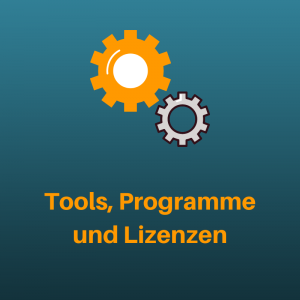 tools-fuer-amazon-fba