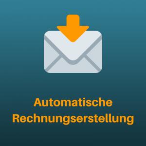automatisierte-Rechnungsstellung-amazon