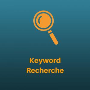 keywordrecherche-amazon