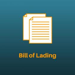 amazon-fba-bill-of-lading-b/l