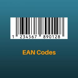 Amazon-FBA-Kosten-8