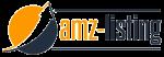 Die Website die du aufsuchen solltest, wenn es um das Thema Amazon FBA geht. AMZ Listing ist dein Partner beim Verkaufen auf Amazon.
